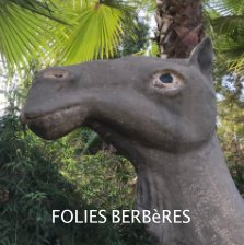 Folies Berbères book cover