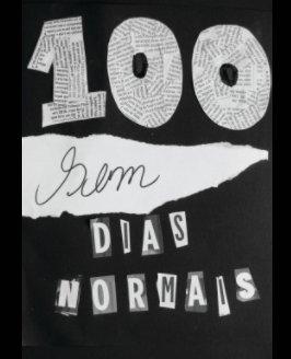 Sem Dias Normais book cover