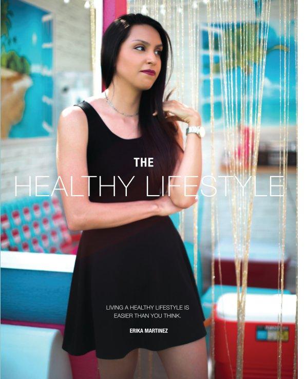 Ver Healthy Recipes por Erika Martinez