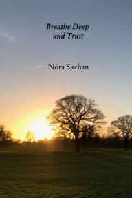 Breathe Deep and Trust book cover