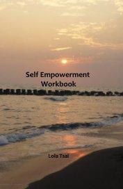 Self Empowerment Workbook book cover