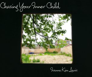 Chasing Your Inner Child book cover