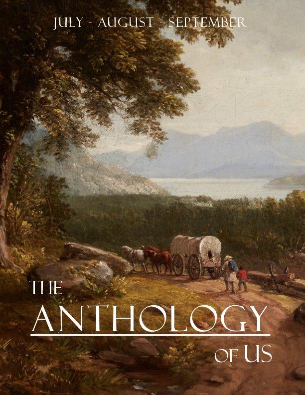 Ver The Anthology of Us por Aaron Measer
