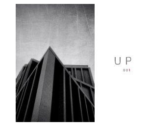 u P - 0 0 1 book cover