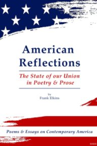 American Reflections book cover