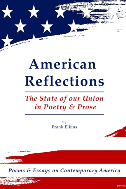 View American Reflections by Frank Elkins