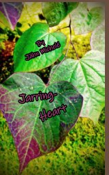 Jarring-Heart book cover