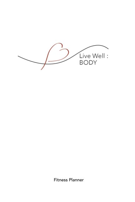 View Live Well: Body by Live Well, Indulge a Little