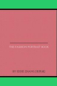 The Fashion Photo Book book cover