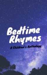 Bedtime Rhymes book cover