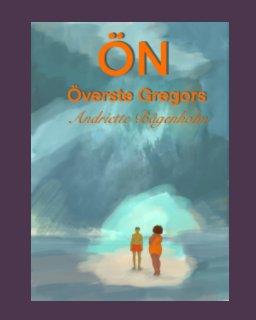 Ön book cover