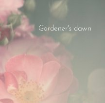 Gardener's dawn book cover