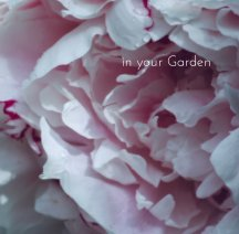 in your garden book cover