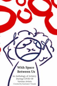 With Space Between Us book cover