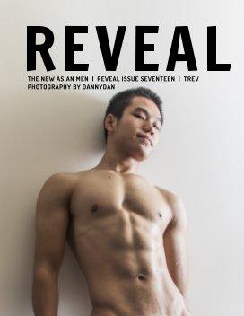 Reveal 17 : Trev book cover