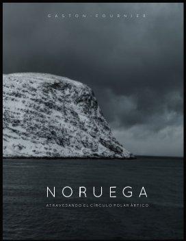 Noruega book cover