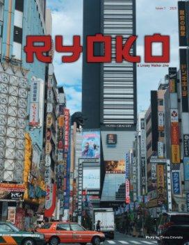 Ryoko book cover