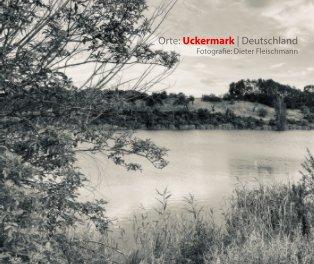 Uckermark book cover