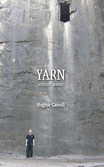 View Yarn by Hughie Carroll