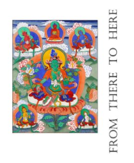 From There To Here book cover