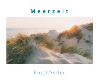 Meerzeit book cover
