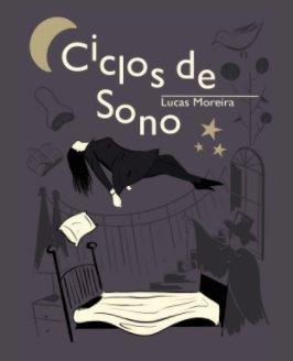 Ciclos de Sono book cover