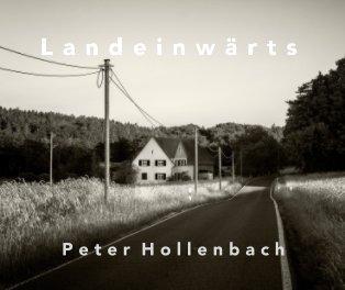 Landeinwärts  SW part II 25x20 quer book cover