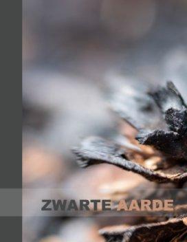 Zwarte Aarde book cover