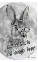 La Sabiduría del conejo lunar book cover