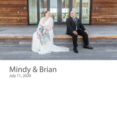 2020-07 WED Mindy and Brian book cover
