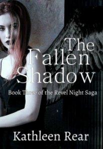 The Fallen Shadow book cover