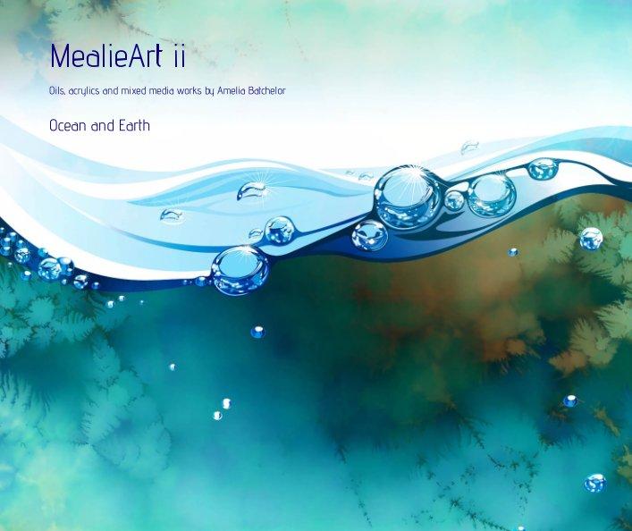 View MealieArt II by Amelia Batchelor
