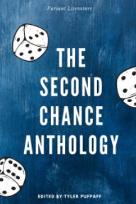 The Second Chance Anthology book cover