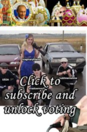 Click to Subscribe and Unlock Voting book cover