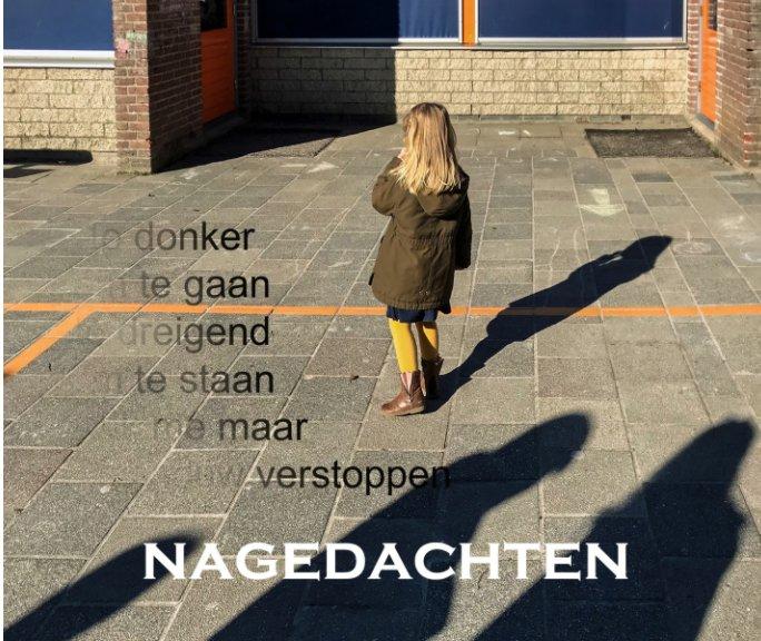 View nagedachten by Cor van Deursen en Jan Visser