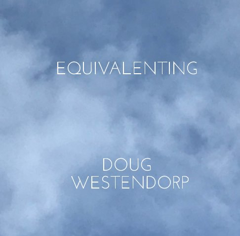 View Equivalenting by Doug Westendorp