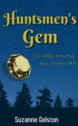 Huntsmen's Gem book cover
