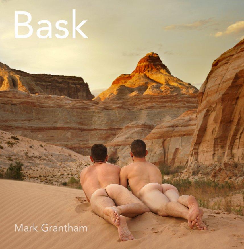 Ver Bask por Mark Gratham