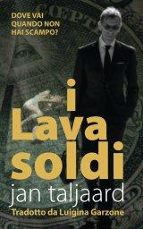 I Lavasoldi book cover