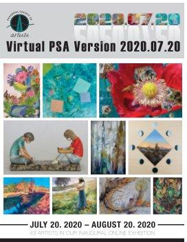 Virtual PSA Version 2020.07.20 book cover