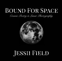 Bound For Space book cover