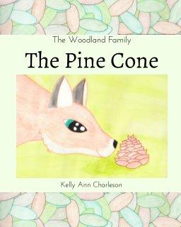 The Pine Cone book cover