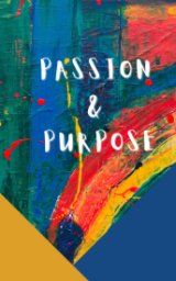 Passion and Purpose book cover