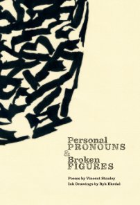 Personal Pronouns and Broken Figures book cover