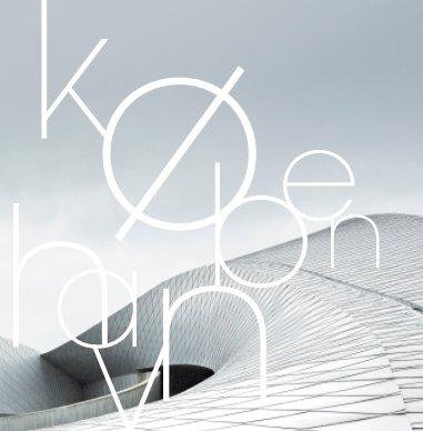 danmark  |  københavn book cover