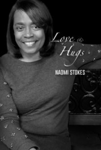 Love and Hugs book cover