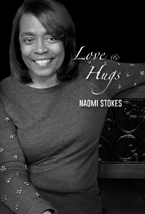 View Love and Hugs by Naomi Stokes