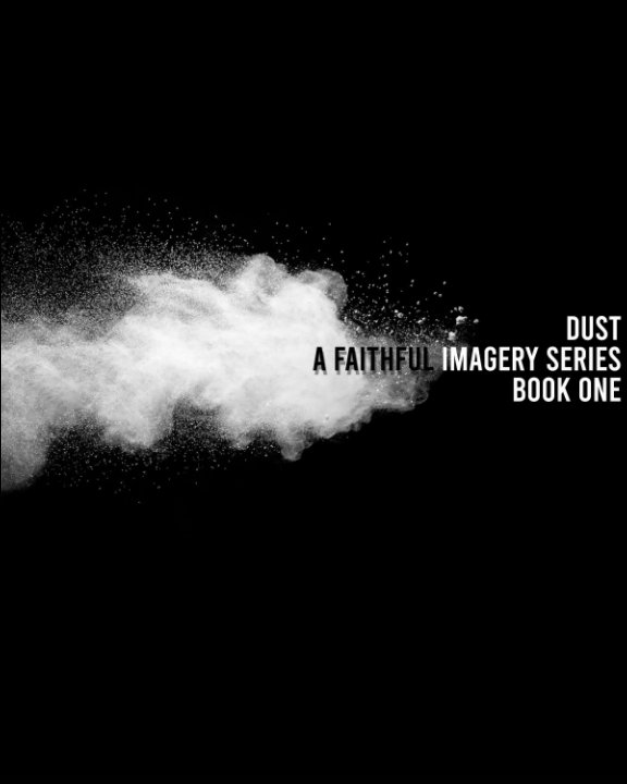 View Dust by JC Carty