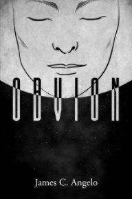 Obvion book cover