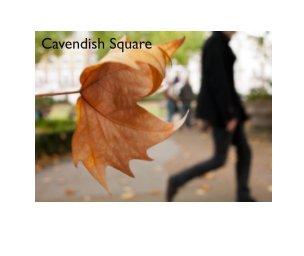 Cavendish Square book cover
